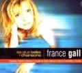 CDGall France / Les Plus Belles Chansons