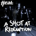 LPH.E.A.T. / Shot At Redemption / Vinyl / MLP