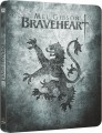 Blu-RayBlu-ray film /  Statečné srdce / Braveheart / Steelbook / Blu-Ray
