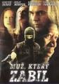 DVDFILM / Muž,který zabil