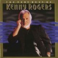 CDRogers Kenny / Very Best Of