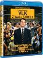 Blu-RayBlu-ray film /  Vlk z Wall Street / Wolf Of Wall Street / Blu-Ray