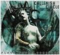 CDCallenish Circle / Flesh