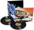 2LPLed Zeppelin / Houses Of The Holy / Remaster 2014 / Vinyl / 2LP