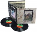 2LPLed Zeppelin / IV / Four Symbols / Remaster 2014 / Vinyl / 2LP