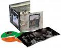 2CDLed Zeppelin / IV / Four Symbols / Remaster 2014 / 2CD / Digipack
