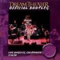 2CDDream Theater / Los Angeles,California,5 / 18 / 98 / Bootleg series