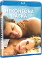 Blu-RayBlu-ray film /  Nekonečná láska / Blu-Ray
