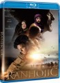 Blu-RayBlu-ray film /  Ranhojič / Blu-Ray