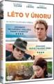 DVDFILM / Léto v únoru