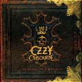 CDOsbourne Ozzy / Memoirs Of A Madman / Digipack