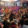 CD/DVDDivokej Bill / G2 Acoustic Stage / CD+DVD