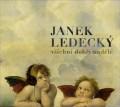 CDLedecký Janek / Všicni dobří andělé