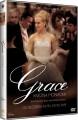 DVDFILM / Grace,kněžna monacká