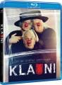 Blu-RayBlu-ray film /  Klauni / Blu-Ray