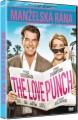 DVDFILM / Manželská rána / Love Punch