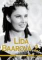 4DVDFILM / Lída Baarová:Kolekce 2. / 4DVD