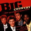 CDBig Country / Greatest Hits Live