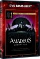 2DVDFILM / Amadeus / 2DVD