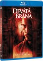 Blu-RayBlu-ray film /  Devátá brána / The Nineht Gate