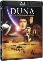 Blu-RayBlu-ray film /  Duna / Dune / Blu-Ray