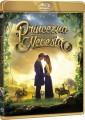 Blu-RayBlu-ray film /  Princezna nevěsta / Blu-Ray
