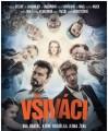 DVDFILM / Všiváci