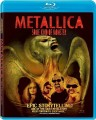 Blu-RayMetallica / Some Kind Of monster / Documentary Blu-ray
