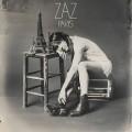 CDZaz / Paris / Digipack