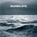 CDAudioslave / Out Of Exile