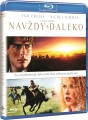 Blu-Ray / Blu-ray film /  Navždy a daleko / Blu-Ray