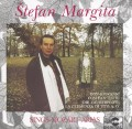 CDMargita Štefan / Sings Mozart Arias