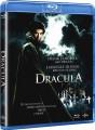 Blu-RayBlu-ray film /  Dracula / 1979 / Blu-Ray