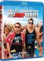 Blu-RayBlu-ray film /  22 Jump Street / Blu-Ray