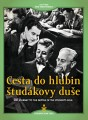 DVDFILM / Cesta do hlubin študákovi duše / Digipack