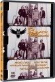 DVDBlack Crowes / Freak'n'Roll...Into The Fog