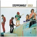 2CDSteppenwolf / Gold / 2CD
