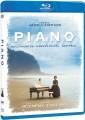 Blu-RayBlu-ray film /  Piano / Blu-Ray