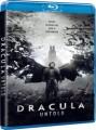 Blu-RayBlu-ray film /  Drákula:Neznámá legenda / Blu-Ray