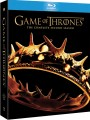 Blu-RayBlu-ray film /  Hra o trůny 2.série / Game Of Thrones / Viva / 5Blu-Ray