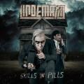 LPLindemann / Skills In Pills / Vinyl