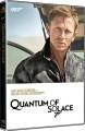 DVDFILM / James Bond 007 / Quantum Of Solace