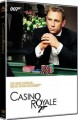 DVDFILM / James Bond 007 / Casino Royale