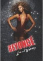 DVDBeyonce / Live At Wembley