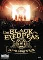 DVDBlack Eyed Peas / Live FromSydney
