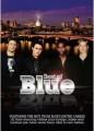 DVDBlue / Best Of