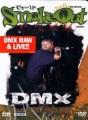DVDDMX / Smoke Out