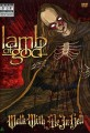 2DVDLamb Of God / Walk With Me In Hell / 2DVD