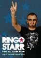 DVDStarr Ringo / Live At The Greek Theatre 2008
