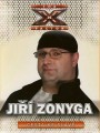 DVDX-Factor / Zonyga J. / Cesta ke slávě